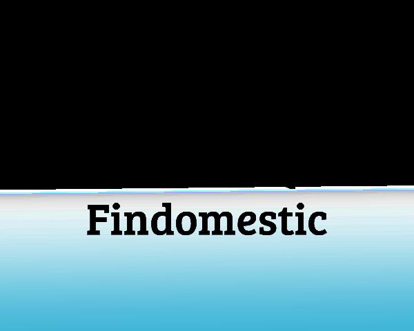 Cessione Del Quinto Findomestic Caratteristiche Calcolo
